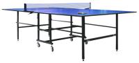 Теннисный стол Феникс Home M19 -