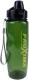 Бутылка для воды Proxima BT1704 (темно-зеленый) -