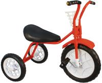 Детский велосипед Самокатыч Зубренок / 526-611RW -