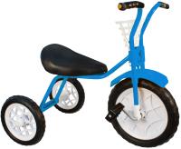 Детский велосипед Самокатыч Зубренок / 526-611BW -