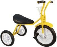 Детский велосипед Самокатыч Зубренок / 526-611YW -