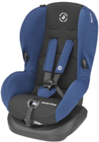 Автокресло Maxi-Cosi Priori SPS+ (Basic Blue) -