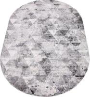 Ковер Белка Фиеста Овал 36140 36966 (2.5x3.5) -