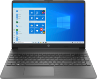 Ноутбук HP Laptop 15s-eq1016ur (103U4EA) -