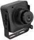Аналоговая камера HiWatch DS-T208 (2.8mm) -