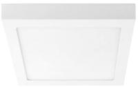 Потолочный светильник Lightstar Zocco 324184 -