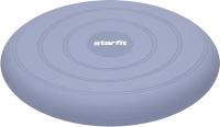 Баланс-платформа Starfit BP-102 (серый) -