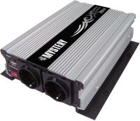 Автомобильный инвертор Mystery MAC-800 -