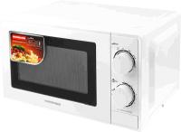 Микроволновая печь Normann AMW-917 -