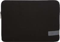 Чехол для ноутбука Case Logic REFPC-113-BLK (черный) -
