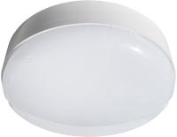 Светильник ЖКХ КС Барибал СПП LED 2803 15Вт 4000К 1350Лм IP65 / 951252 -