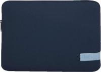 Чехол для ноутбука Case Logic REFPC-113-DAR (темно-синий) -