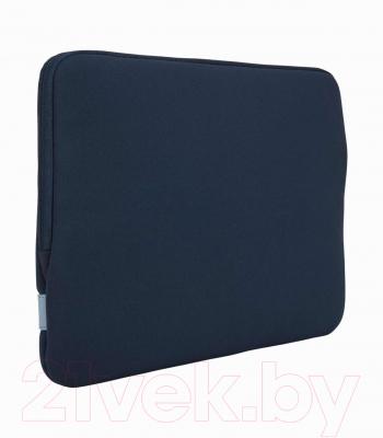 Чехол для ноутбука Case Logic REFPC-113-DAR (темно-синий)
