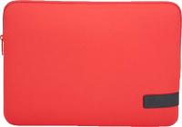 Чехол для ноутбука Case Logic REFPC-113-POP (красный) -