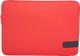 Чехол для ноутбука Case Logic REFPC-116-POP (красный) -