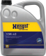 Моторное масло Hengst 10W40 A3/B4 Pro / 555800000 (5л) -