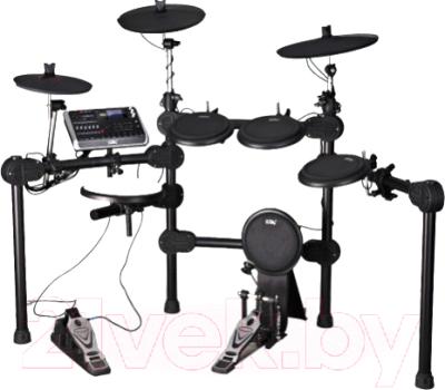 Ударная установка электронная Soundking SKD300