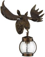 Бра уличное FAVOURITE Hunt 1848-1W -