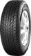 Зимняя шина WestLake SW608 215/50R17 95V -