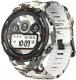 Умные часы Amazfit T-Rex / A1919 (зеленый камуфляж) -