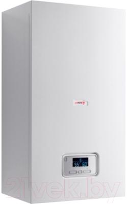 Электрический котел Protherm 6К Скат 1-6 кВт