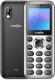 Мобильный телефон Strike F11 (черный) -