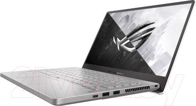 Игровой ноутбук Asus Zephyrus G14 GA401IU-HE094