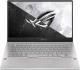 Игровой ноутбук Asus Zephyrus G14 GA401IU-HE094 -