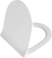 Сиденье для унитаза Bocchi V-Tondo A0335-001 -