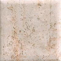 Плитка Mainzu Tin Tile Grey (200x200) -