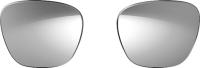 Линзы для солнцезащитных очков Bose Lenses Alto Mirrored Silver Row / 834062-0200 -