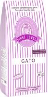 Корм для кошек First Level Gato (20кг) -