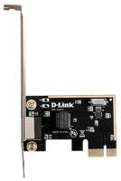 Сетевой адаптер D-Link DFE-530TX/20/E1A -