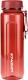 Бутылка для воды UZSpace Tritan Outdoor / 6002 (500мл, красный) -