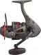 Катушка безынерционная Dragon Corsar FD750i / 18-12-750 -