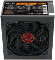 Блок питания для компьютера Ginzzu SB500 500W -