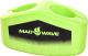 Колобашка для плавания Mad Wave Core Alignment (зеленый) -