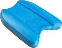 Доска для плавания Mad Wave Flow (синий) -