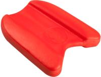 Доска для плавания Mad Wave Flow (красный) -