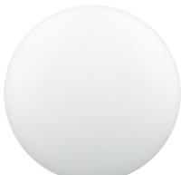 Прикроватная лампа m3 Light Sphere F 11321020 -