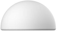 Прикроватная лампа m3 Light Semisphere F 20361010 -