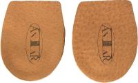 Подпяточники ортопедические Antar АТ53505 -