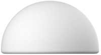 Прикроватная лампа m3 Light Semisphere F 20361020 -