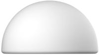 Прикроватная лампа m3 Light Semisphere F 21322010 -