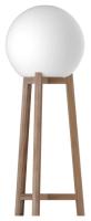 Торшер m3 Light Wood B 10721012 -