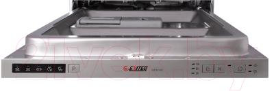 Посудомоечная машина Exiteq EXDW-I405