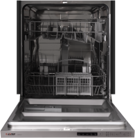 Посудомоечная машина Exiteq EXDW-I604 -
