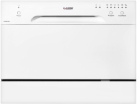 Посудомоечная машина Exiteq EXDW-T503 -