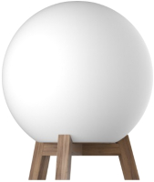 Прикроватная лампа m3 Light Wood S 10722003 -