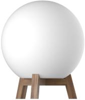 Прикроватная лампа m3 Light Wood S 10722543 -